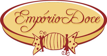logo emporio do doce